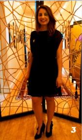 Alice & Oliva Dress